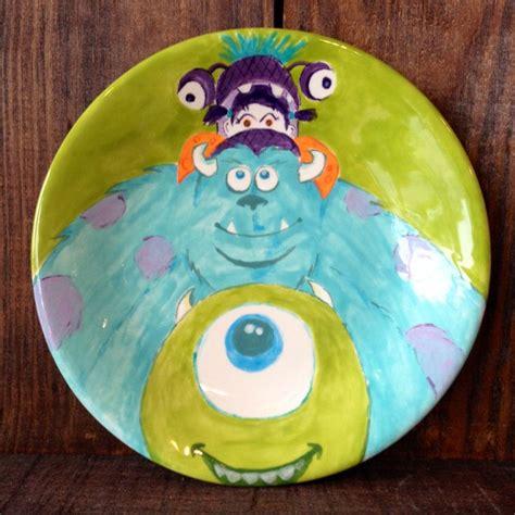 carolina ceramics inc 17 best images about crafts pottery ideas on