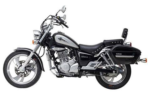 Suzuki Bikes 150cc Suzuki Gz150 A Motorcycle 150cc View Motorbike Suzuki