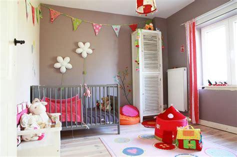 chambre enfant neutre chambre pour b 233 b 233 mc int 233 rieur photo n 176 85 domozoom