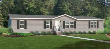 manufactured home for san antonio mobile homes a1 manufactured homes
