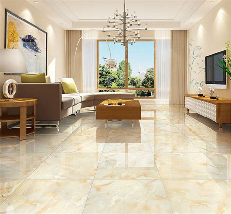 25 beautiful tile flooring ideas for living room kitchen best floor tiles for living room in india excellent