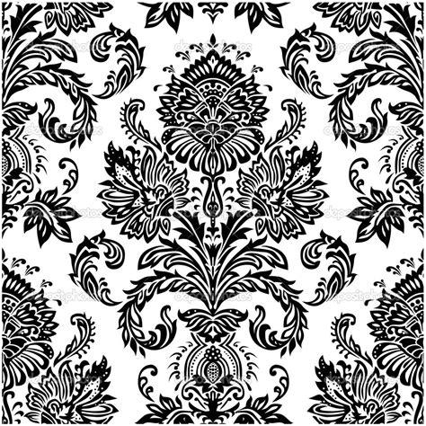 Victorian Pattern Pinterest   pattern ideas silhouette stuff pinterest victorian