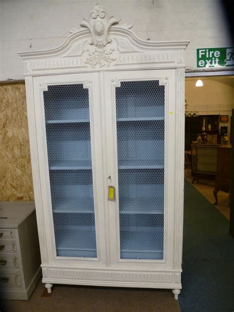 french armoires uk french armoire 252826 sellingantiques co uk