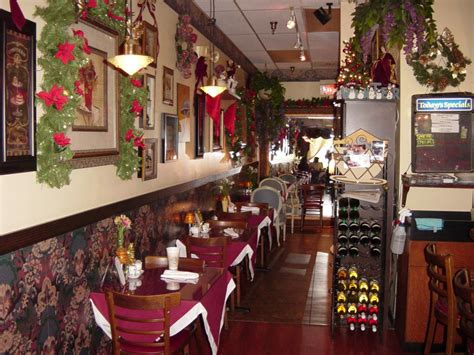 vienna coffee house middle from vienna coffee house bistro in fort lauderdale fl 33330