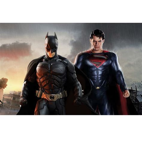 4 x superman vs batman batman vs superman a4 cake image batman vs superman a4