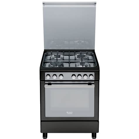 cucine hotpoint ariston cucina a gas ariston