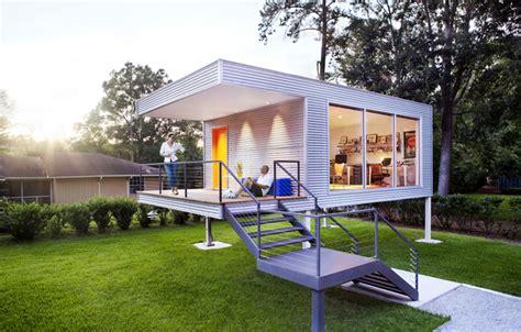 Awesome Hive Modular House #6: ASUL-Think-Tank-House-Savannah-1.jpg