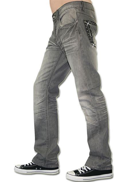 herren jeans aiden