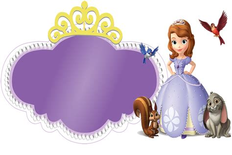 frame design sofia caixa vestido princesa sophia vestido princesa sofiajpg