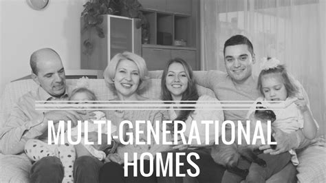 Multi Generation Homes 100 multi generation homes house plans 2500 3000
