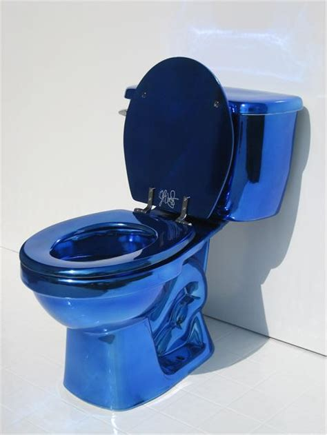 Ideas For Bathroom Remodeling A Small Bathroom Blue Toilet Related Keywords Amp Suggestions Blue Toilet
