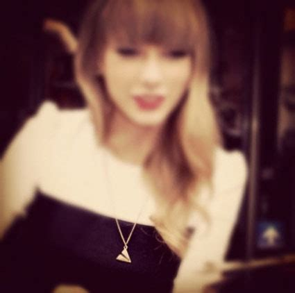 taylor swift and harry styles necklace gallery harry styles paper airplane necklace