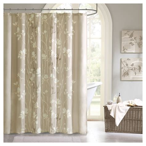 shower curtains com holly shower curtains target