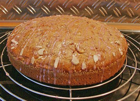 haselnuss kuchen rezept apfel haselnuss kuchen rezept mit bild mima53