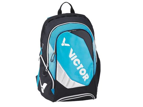 Ind 06 Size Sd 8xl br7801 cf bags products victor badminton global