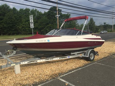 boats jersey maxum boats for sale in new jersey boats