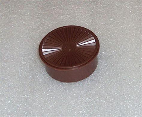 Servalier Bowl 1 2l Tupperware eleni s goods on marketplace sellerratings
