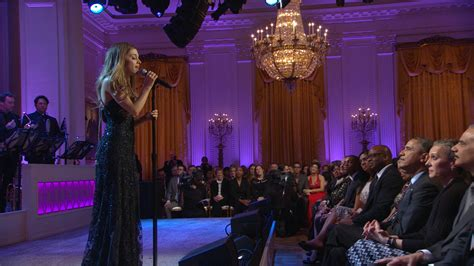 tattooed heart white house video s2014 ep1 ariana grande performs quot tattooed heart