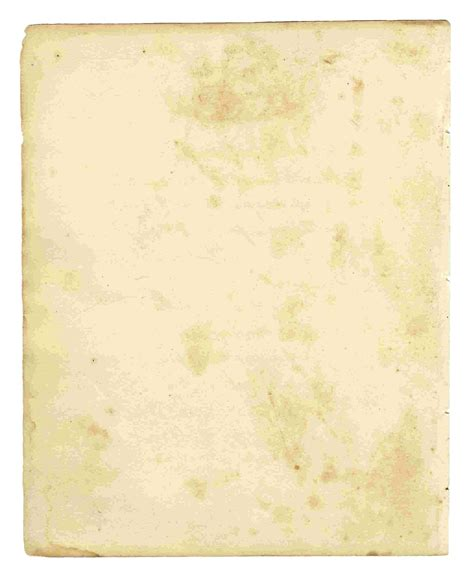 Letter Background antique images distressed tattered background paper