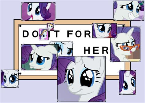 Do It For Her Meme - image 511066 do it for her know your meme