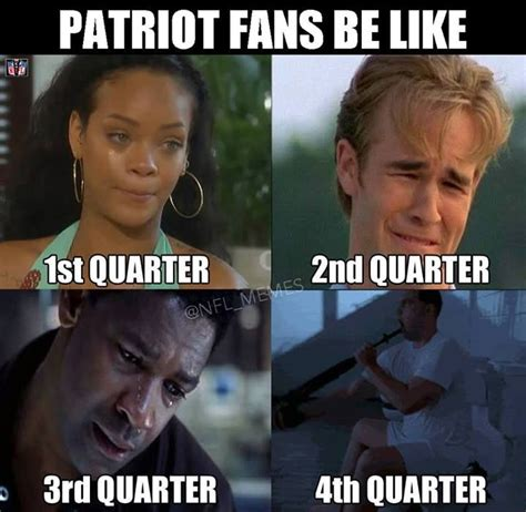 Patriots Suck Meme - nfl memes patriots funny football pinterest
