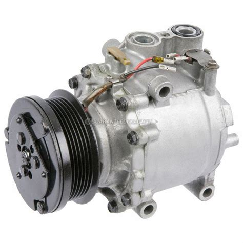 1997 ford taurus a c compressor from car parts warehouse add to cart