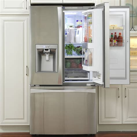 kenmore kitchen appliances kenmore kitchen appliances dmdmagazine home interior furniture ideas