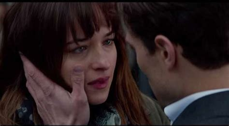 adegan panas film fifty shades of grey the ugly truth about fifty shades of grey movie