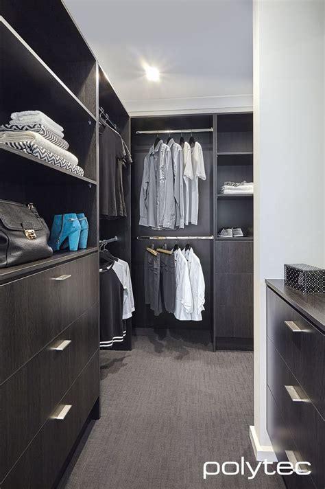 polytec melamine black wenge matt polytec wardrobe range