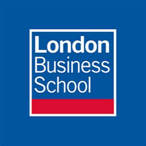 The Businees School business school