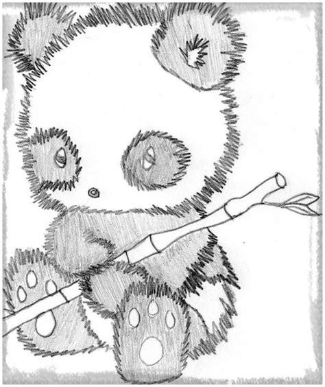 los mejores dibujos de animales mejores dibujos a lapiz del mundo y sus alrededores