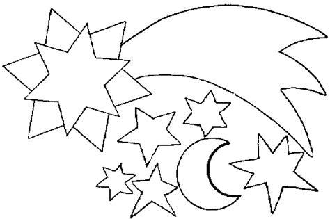 imagenes de la navidad animadas para colorear estrellas de navidad para colorear manualidades infantiles