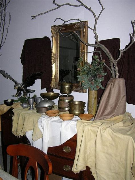 viking themed events 17 best ideas about viking party on pinterest how to
