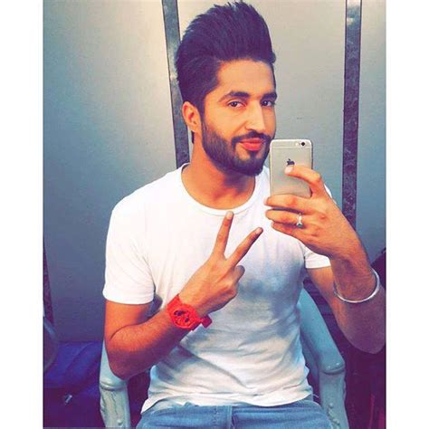 jassi gil hear stayle gabbroo song jassi gill hairstyle