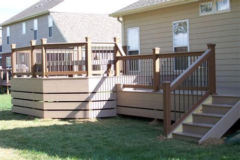 house skirting designs under deck skirting ideas home design ideas