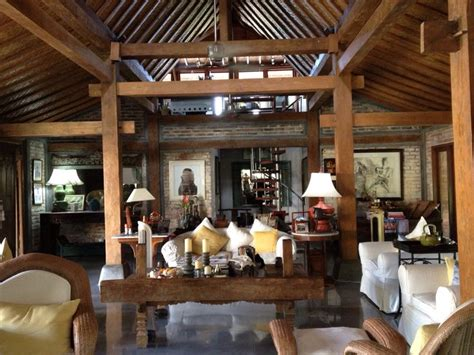 17 best images about bali home on bali decor