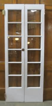 Narrow Exterior Doors Doors Exterior Narrow Doors Exterior