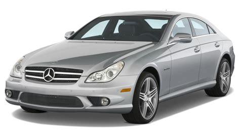 best deals on rental cars los angeles car rental deals discounts for cheap rental