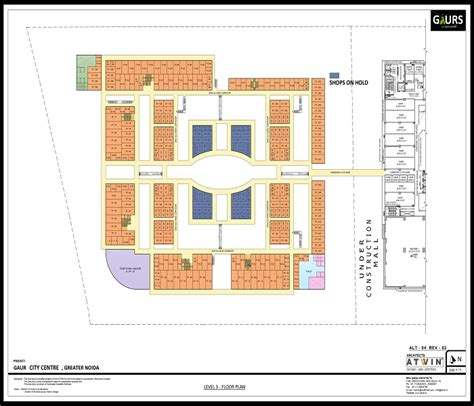 find my floor plan find my floor plan 40 images find floor plans for my