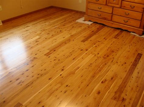 cost to redo hardwood floors what flooring goes with knotty pine walls how to install