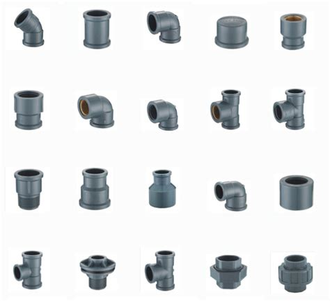 How To Use Plastic Plumbing Fittings by Plastic Pipe Fittings Catalog Pictures To Pin On