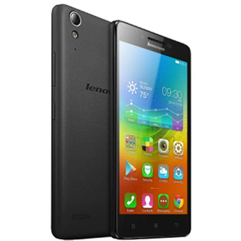 Lenovo A6000 Plus Price 8 smartphones that cost less rm500 malaysiasaya trendy