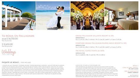 vacaciones de medio a 241 o 191 qu 233 hacemos con nuestros as paquetes para bodas organizacion de bodas en la playa