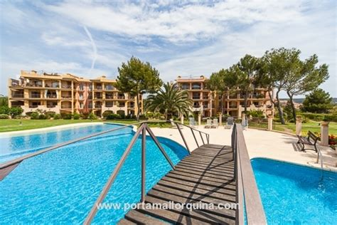 appartments in santa ponsa apartment santa ponsa for sale apartments in santa ponsa mallorca