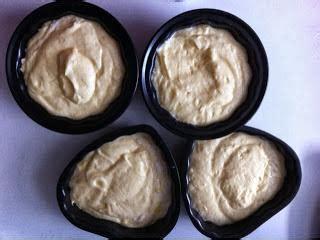 kuchen mit reismehl reismehl kuchen beliebte rezepte f 252 r kuchen und geb 228 ck