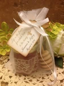 Wedding Honey Favors by 100 Qty Honey Wedding Favors By Holyhoney On Etsy