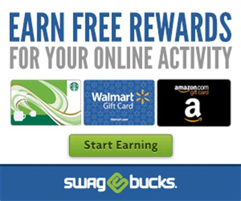 Sites To Earn Free Gift Cards - best sites to earn free gift cards