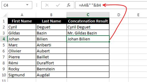 java pattern string exle concatenate in excel explained