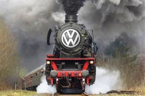 Are Criminal Complaints Record South Korea To File Criminal Complaint Against Vw