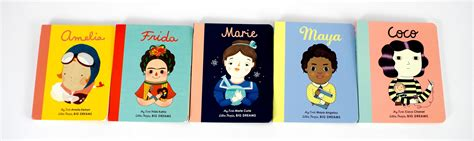 libro emmeline pankhurst little people emmeline pankhurst little people big dreams lisbeth kaiser ana sanfelippo 9781786030207